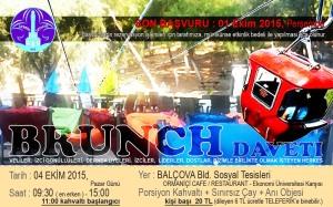 brunch_2015