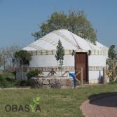 obasya_otel_dis_1