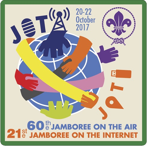 jj2017badge (1)