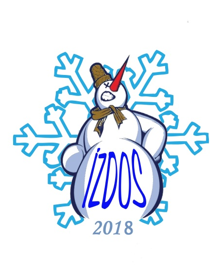 winter-camp-2018